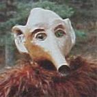 ZwergimBikini (#693)