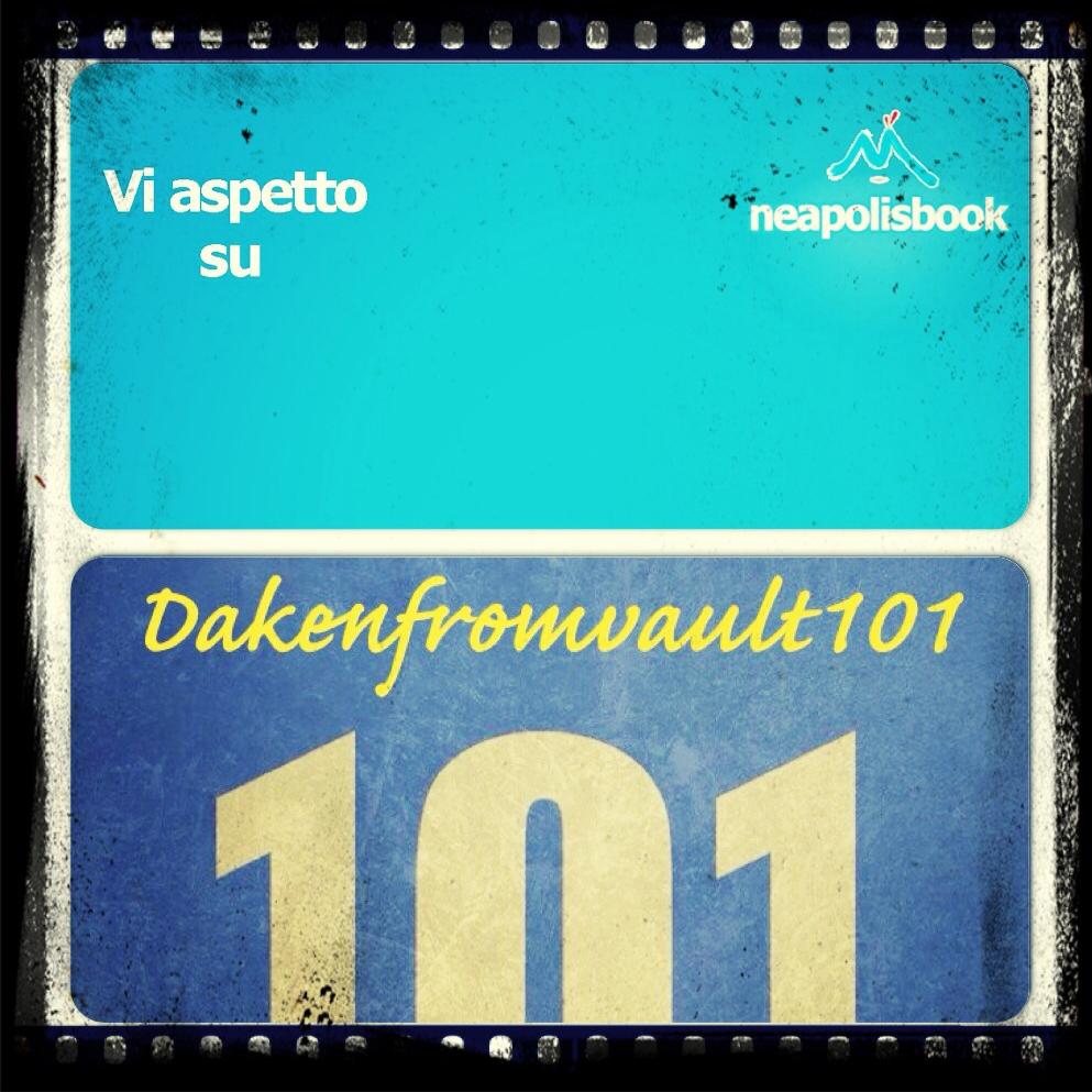 daken101