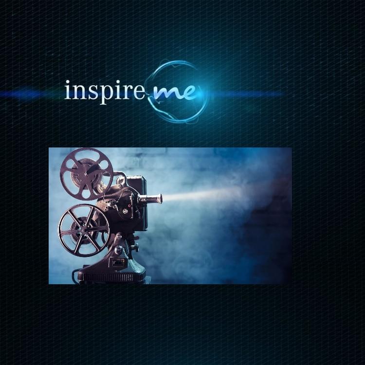 InspireMeFilm (#153)