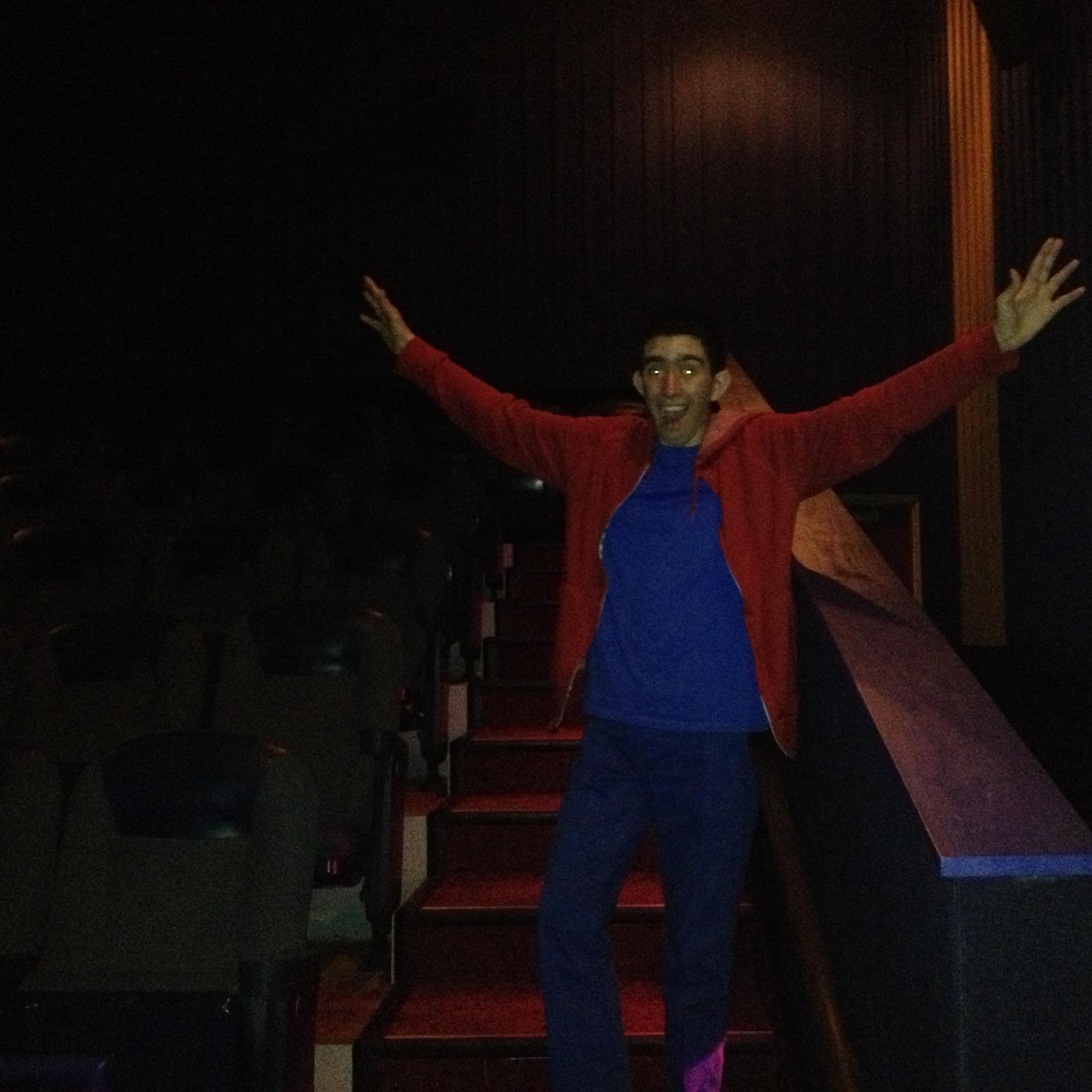 moviezforlife