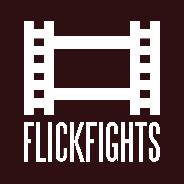 FlickFights