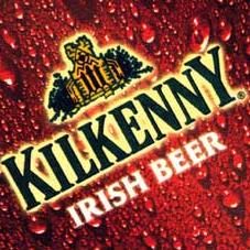 Kilkenny (#938)