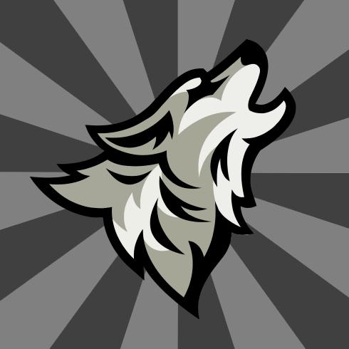 BlackWolf (#1)