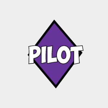 Pilot (#12)