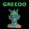 Greedo2011