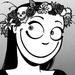 Brynhildr (#2)