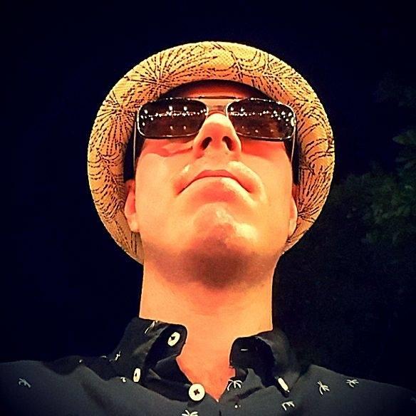 PatrikMalmgren (#903)