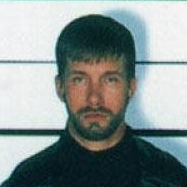 u_suspect (#708)