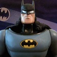 Batmandrake