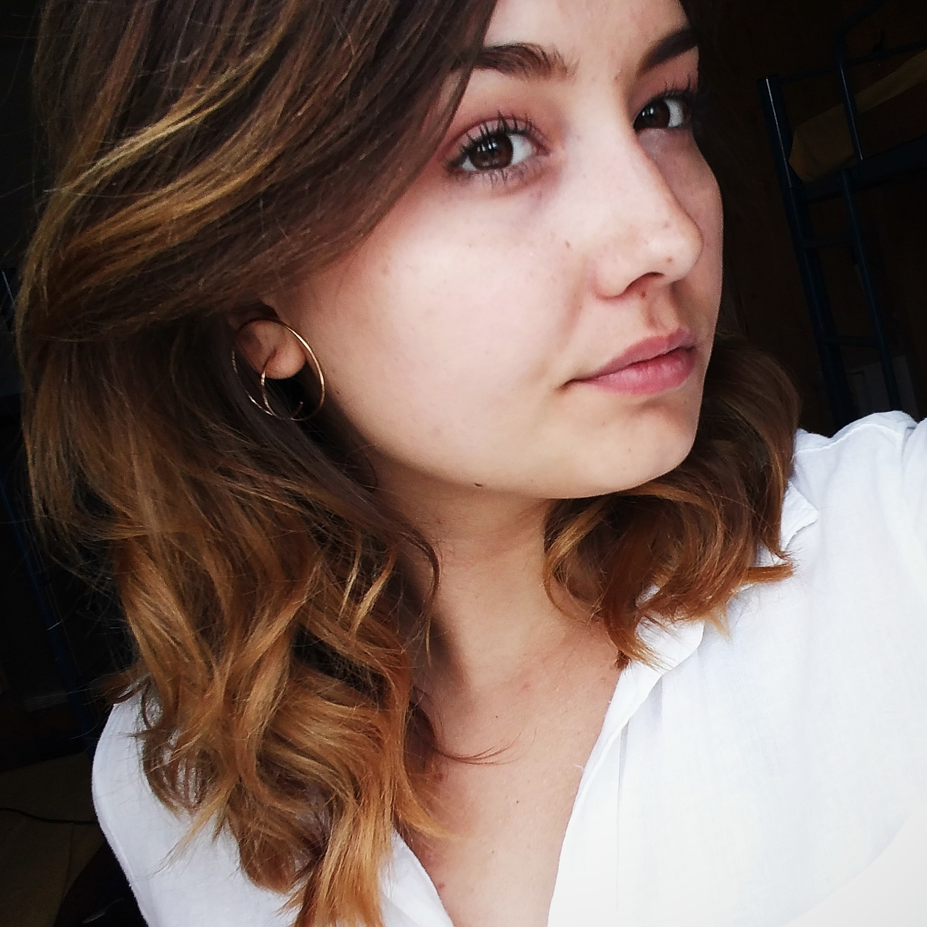 pr_xoxo (#44)