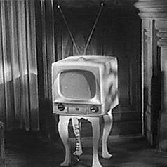 TC4P-TVVideo (#70)