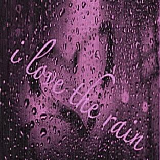 LoveRain (#6)