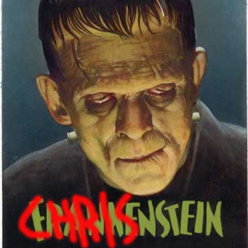chrisenstein (#1)