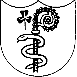 Jonaconda