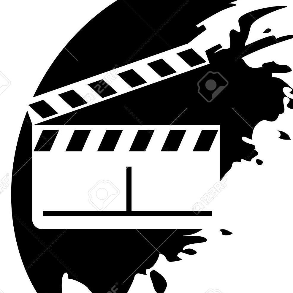 BlottFilmBoard (#12)