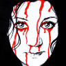 CyberGhostface (#1149)