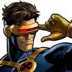 Akacyclops13
