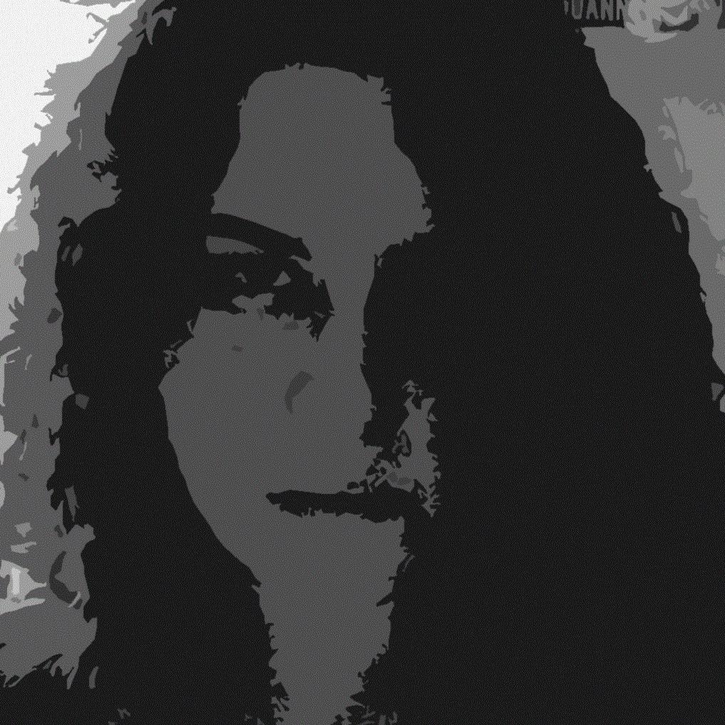 joannaa93 (#661)