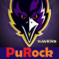 PuRock (#3268)