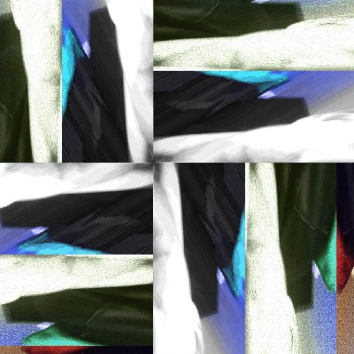 VJdM (#1)