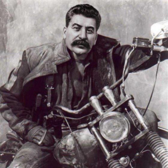 soviet7