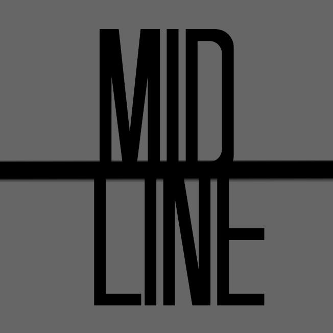 MidlineTV