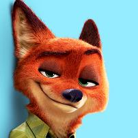 Fiction_Fox
