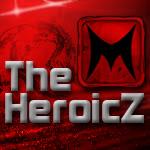 TheHeroicZ