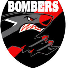 bombersflyup (#1298)